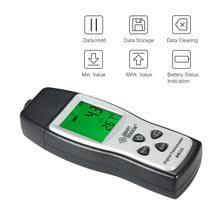 Shop Sensor Reflection - Great deals on Sensor Reflection on ...