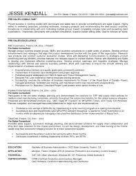 service consultant resume automotive service consultant sample resume exhibit designer