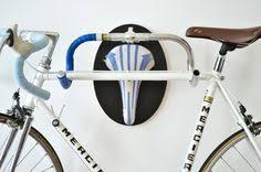 36 лучших изображений доски «Велосипед» за 2019