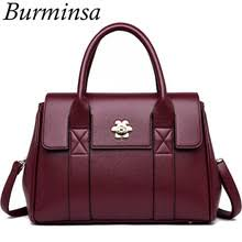 Online Get Cheap Office <b>Lady</b> Hand Bag -Aliexpress.com | Alibaba ...