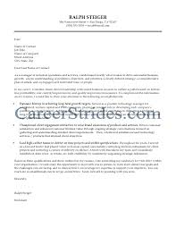 customer operations specialist cover letter information technology cover letter customer operations specialist cover letter information technology examplescover letter operations