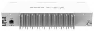 <b>Маршрутизатор Mikrotik CCR1009-7G-1C-PC</b> маршрутизатор ...