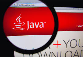 java continues to be a highly paid programming language in the java continues to be a highly paid programming language in the united states technical screening talent assessment