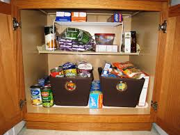 Small Kitchen Pantry Organization Kitchen Pantry Storage New Furniture Kitchen Pantry