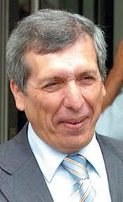 La Audiencia rechaza una queja del concejal de Ciuca Guillermo Reyes contra ... - 2009-01-31_IMG_2009-01-24_22:05:37_reyes