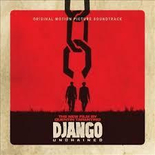 <b>VARIOUS ARTISTS</b> - Quentin <b>Tarantino</b>¿S Django Unchained ...