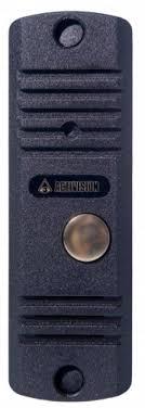<b>Вызывная панель Activision AVC-105</b> (чёрный антик) купить в ...