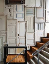 Door <b>DIY</b> Ideas, Repurposed Doors - 10 <b>New</b> Uses for Old Doors ...