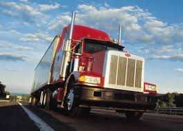 Image result for Truck Driver photo