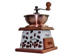 кофемолка <b>tima</b> sl 073 | xn--1-64-p4dy5i.xn--p1ai