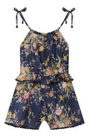 Одежда <b>Aigle</b> для новорождённых купить в интернет-магазине ...