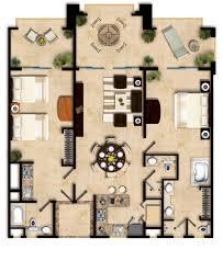 bedroom suite floor plan photobbfloorbplanbbedroom