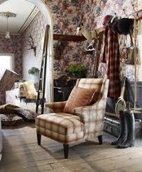 Afbeeldingsresultaat voor linwood fabrics