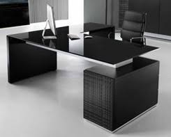 modi executive pedestal desks black office desks