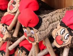Christmas Traditions   Christmas   Barcelona website