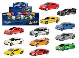 Купить <b>Машинка Autogrand</b> Elite Modern Car (49951) 1:60 по ...