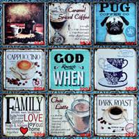 License Plate Art Online Shopping | License Plate Wall Art for Sale