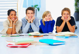 summer job search for students share on high school student full size image main gallery page