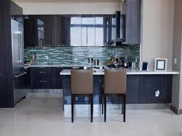 Kitchens Colors Paint Colors For Small Kitchens Pictures Ideas From Hgtv Hgtv