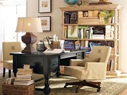 simple home office ideas on awesome home decor ideas 43 about simple home office ideas attractive home office