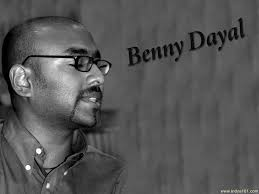 Image result for Benny Dayal