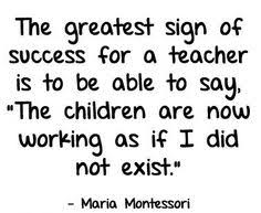 teacher quotes on Pinterest | Funny Teacher Quotes, Teaching and ...
