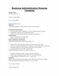 resume builder sites best personal resume website templates resume builder sites best personal resume website templates us navy resume builder navy resume builder navy civilian resume builder