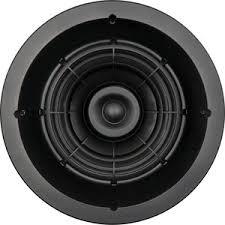 <b>Встраиваемая акустика SpeakerCraft</b> Profile <b>AIM</b> 8 ONE ...
