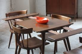 Kitchen Tables Sets For Modern Kitchen Tables Modern Eatin Kitchen With Industrial Table