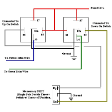 wiring diagram for aftermarket door locks car audio forumz the wiring diagram for aftermarket door locks trim jpg