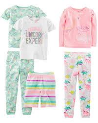 <b>Cute Toddler Clothes</b>: Amazon.com