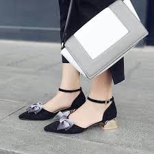 <b>Туфли Christian Dior</b>, цена 5 380 руб., купить в России — Tiu.ru ...