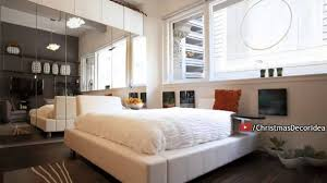 small bedroom small bedroom ideas with queen bed and desk beadboard hall shabby chic style chic small bedroom ideas