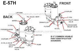 meyers snow plow wiring diagram meyers wiring diagrams meyer e 60 plow wiring diagram meyer wiring diagrams