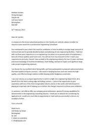 research proposal template nz vitae template new zealand