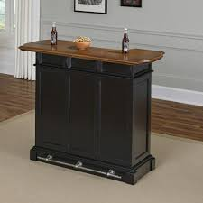apartment large size bars bar sets wayfair americana home interior design for small apartments black mini bar
