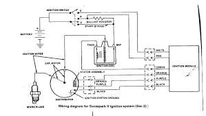 2 3 ford install duraspark jpg 207129 bytes duraspark wiring diagram