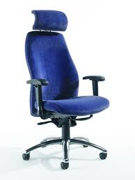 magnificent back care office chairs on home design ideas with back care office chairs design inspiration beautiful office chairs additional