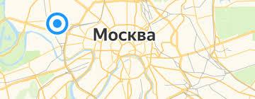 Освежители воздуха <b>Nagara</b> — купить на Яндекс.Маркете