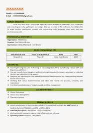 show me resume format qhtypm sampleresumeformat cover letter cover letter show me resume format qhtypm sampleresumeformatlatest resume format for freshers