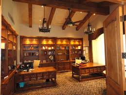 two person home office mediterranean home office by macaluso designs inc alluring person home office