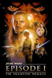 watch movies and tv shows for com dvd star wars episode i the phantom menace