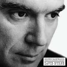 <b>David Byrne</b>: <b>Grown</b> Backwards (Deluxe Edition) - Music on Google ...