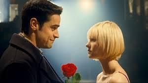 Resultado de imagem para filme ironia do amor