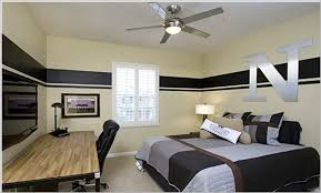 bedroom decorating ideas for bedroom bedroom male bedroom ideas
