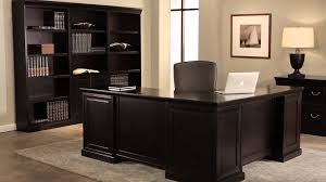 home office office furniture collections home business office fine office furniture desks for office at buy office furniture
