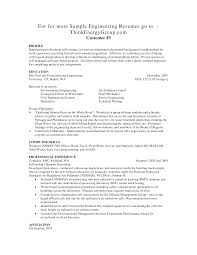 entry level civil engineer resume entry level civil engineer resume 56