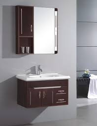 small wall mount bathroom sink enchanting wall mounted bathroom furniture for everybody small wall mounted sinks and cabinets bathroom sink furniture cabinet