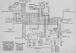 yamaha outboard motor wiring diagram images outboard wiring yamaha motorcycle wiring diagrams on radian diagram