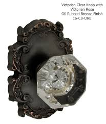 matching cabinet hardware available buy details 16_d9_orb 12900 designer crystal knobset victorian clear knob and victorian rose oil rubbed bronze cabinet hardware gt cabinet pulls gt